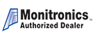 Monitronics Authorized Dealer